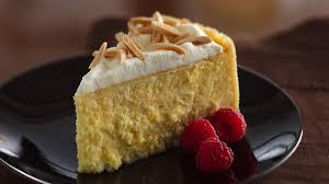 our best classic cakes bettycrocker com