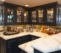 beautiful home bars interior amazing beautiful home bars designs beautiful home bars this beautiful home bar exudes class thanks to dark wood cabinetry minimalist