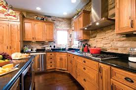 kww kitchen cabinets bath kww kitchen cabinets bath oakland ca farmersagentartruiz com