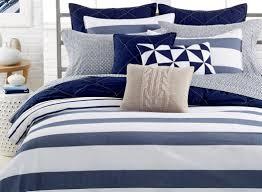 Mint Green Comforter Full Duvet Green Comforter Wonderful Navy White Bedding Daniella