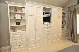 wall mounted bedroom cabinets wall cabinet bedroom modern style wall cupboards for bedrooms with