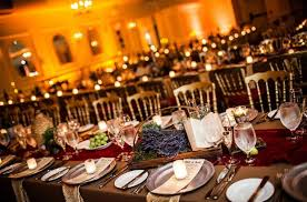 wedding tips thanksgiving new jersey