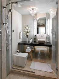 bathroom little bathroom ideas tiny bathroom layout ensuite