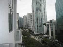 search avenue 1060 brickell condos for sale and rent in brickell