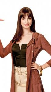 anne hathaway 646 wallpapers samsung galaxy s3 anne hathaway wallpapers hd desktop backgrounds