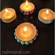 9 diy diwali projects rashmi u0026 i