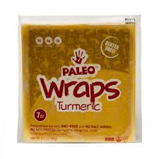 where to buy paleo wraps shop julian bakery paleo wraps turmeric at wholesale price only at