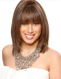 go for this haircut if you want such type of style description