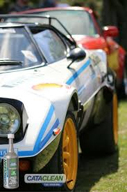123 best wheels lancia stratos images on pinterest rally car