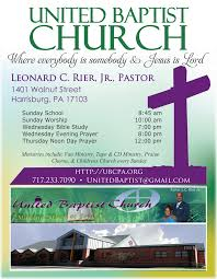 10 best images of church event flyer design templates church