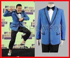 Psy Halloween Costume Gangnam Style Halloween Costume Halloween Costumes