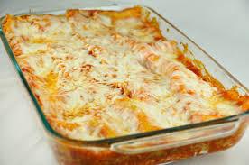 thanksgiving lasagna recipe grandma u0027s italian lasagna and a memory wishes and dishes
