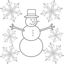 77 coloring pages boys images coloring