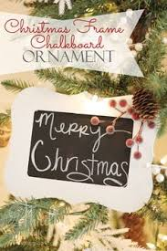 harvard homemaker 17 ways your ornaments can bring meaning to