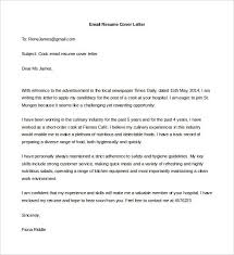 resume and cover letters resume cover letter template word free cover letter template 50