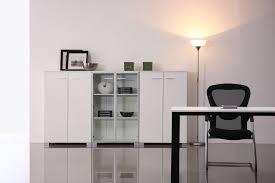 White Wood Desk Organizer by Office Table Black Steel Office Desk Organizer For Workspace Big