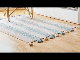 Washable Rugs Washable Rugs By Lorena Canals
