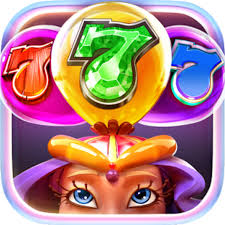 free casino for android pop slots slots free casino for android