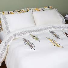 unique duvet covers designer bedding by sin in linen