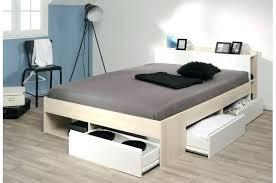 rangement pas cher pour chambre rangement pas cher pour chambre tiroir de rangement blanc escape ii