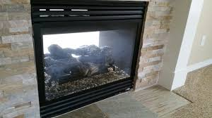 gas fireplace technician gen4congress com