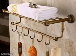 bathroom towels design ideas home decor interior design ideas
