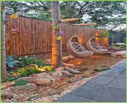 Sloping Backyard Landscaping Ideas Landscaping Your Sloped Backyard U2013 Webbird Co