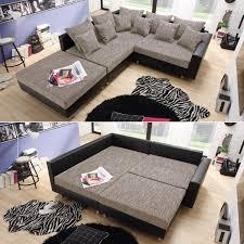 wohnlandschaft 900 wohnlandschaft claudia ecksofa couch xxl sofa mit ottomane und