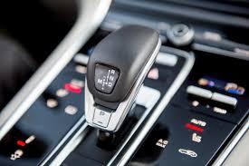 porsche cayenne 2016 interior porsche panamera 2016 first drive cars co za