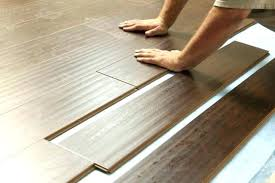 laminate flooring ing cost per square metre wood vs tile home depot la laminate flooring labour cost