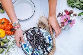 ecole de cuisine avignon cuisine cours de cuisine avignon luxury provence cuisine provence