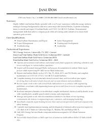 Sle Resume For Service Desk Help Desk Resume Your Duties Functional Resume Sles