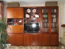 le bon coin armoire de chambre le bon coin armoire ancienne coucher particulier amenagement meuble