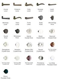 Interior Door Knobs For Mobile Homes 39 Awesome Interior Door Handle Sets Photos Inspirations Interior