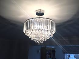 Matching Chandelier And Island Light Home Depot Wall Sconce Captivating Plug In Wall Sconce Home Depot