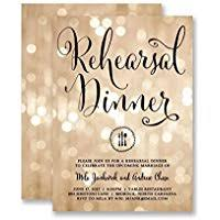wedding rehearsal invitations rehearsal invitations stationery handmade products
