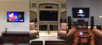 100 home theater design orlando fl luxury lake front