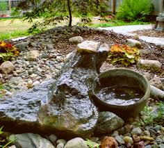 Bush Rock Garden Edging by Lindentree Landscaping U2013 Omaha Landscaping And Lawn Care