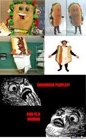 Gasp Meme - le gasp by mysticpopo meme center