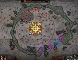 best rings poe images Forum gameplay help and discussion need help with my elder jpg