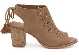 zara canada s boots s boots and booties toms