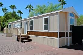 painting mobile home exterior painting mobile home exterior