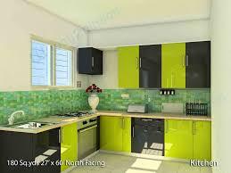 kitchen room interior way2nirman sqyds 27x60 sqfts 2bhk kitchen interior designs