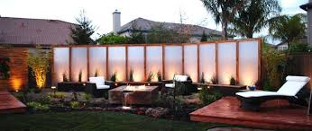 Landscape Design Zen Retreat Asian Patio Sacramento By - Asian backyard designs