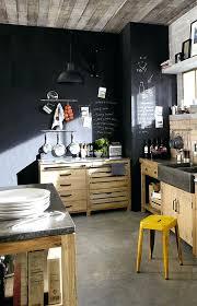 kitchen decorating ideas above cabinets ideas for decorating kitchen these decorating ideas for black
