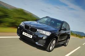 0 bmw car finance deals best cars for less than 500 per month what car