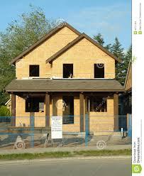 new house u2013 modern house