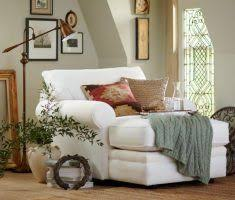oversized master bedroom chair how to match your bedroom chair with a contemporary rug master
