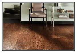floors plus glen burnie akioz com
