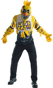 Halloween Costumes Video Games Video Game Costumes Men Party Canada